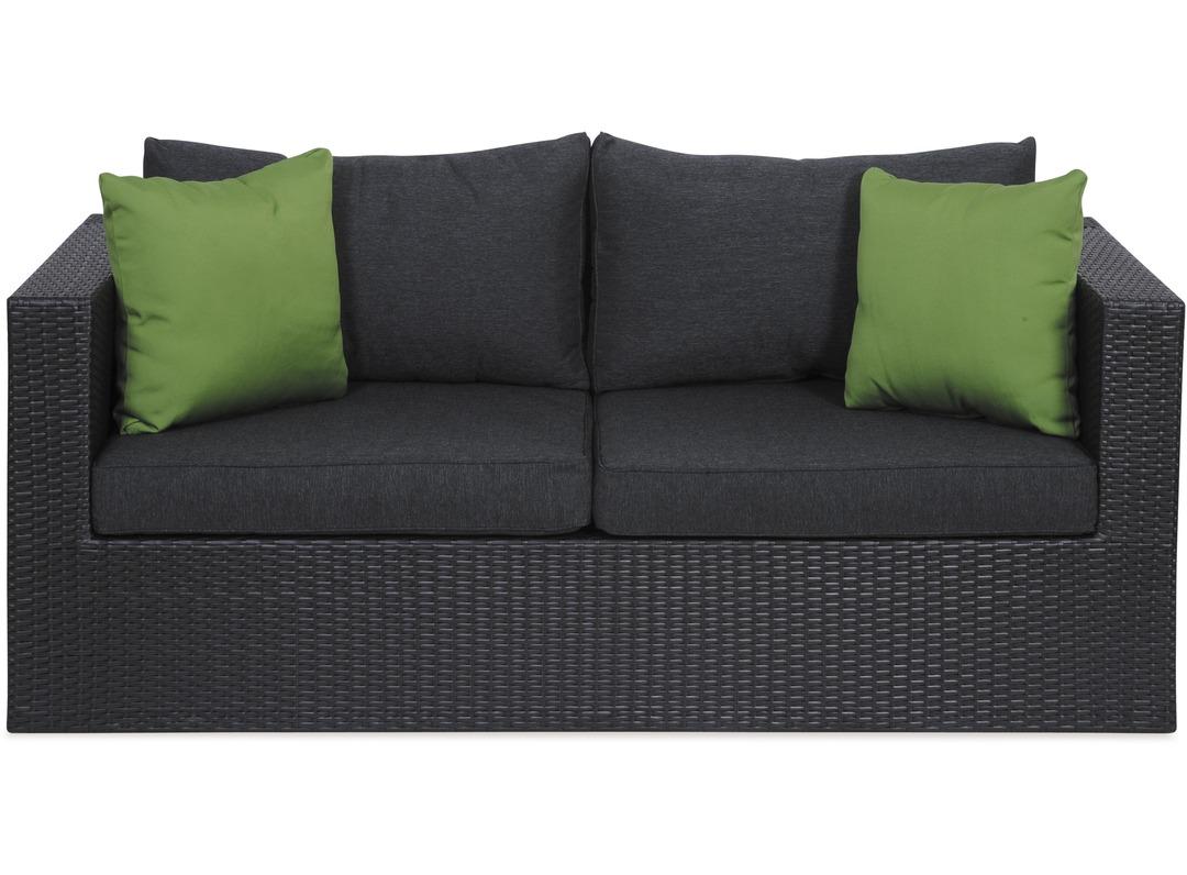 Mode 2-Seater XL Outdoor Sofa