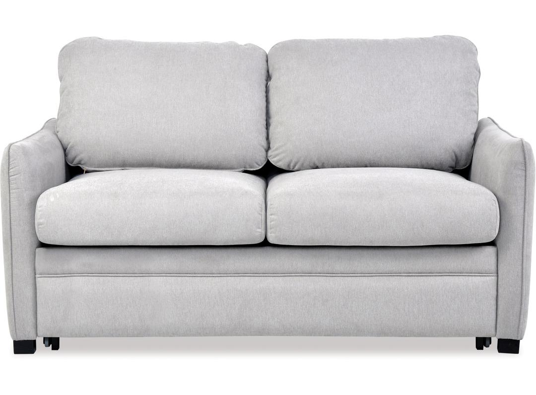 Zac Double Sofa Bed