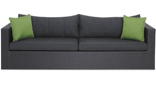 Danske Mobler New Zealand Made Furniture Stressless Furniture