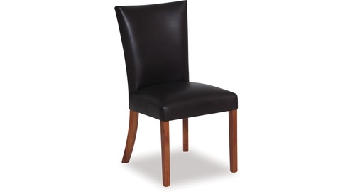 Avon Dining Chair