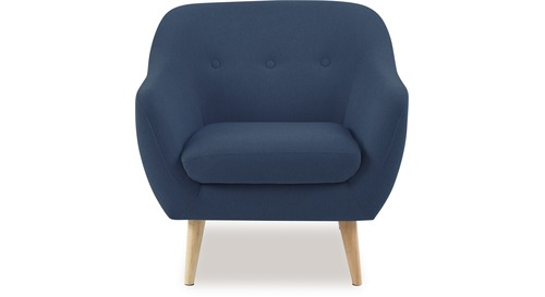 Alunda Armchair / Occasional Chair