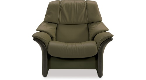 Stressless® Eldorado Armchair - High Back