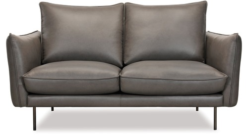 Cairns 2 Seater Sofa