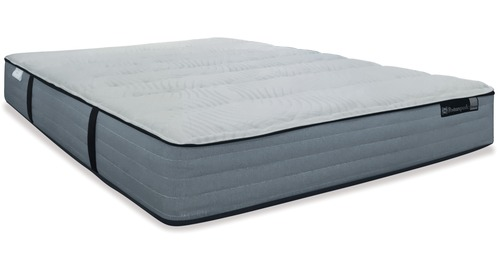 Sealy Elevate Legacy Extra Firm - Double Mattress Only