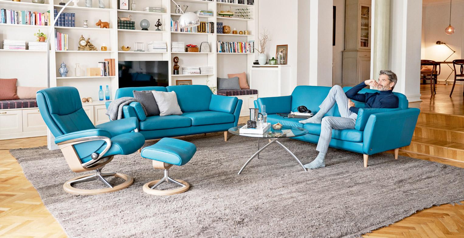 Danske Mobler Taupo Nz Made Furniture Living Lounge Beds Bedroom Dining Home Styling